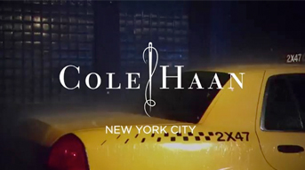 Cole Haan NY
